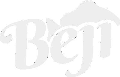 Desa Beji